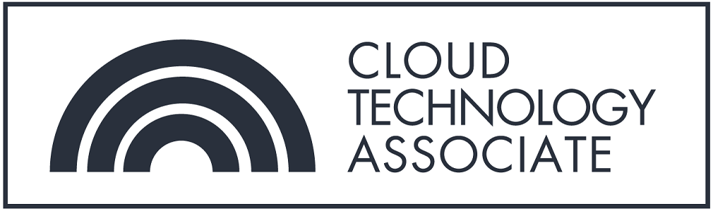 Cloud Technology Associate