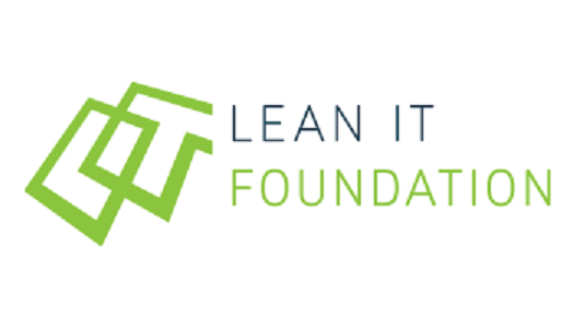 Lean IT Foundation